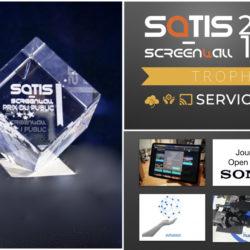 SATIS-Trophee2019-Services.jpeg