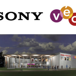SonyVeosCinema.jpeg