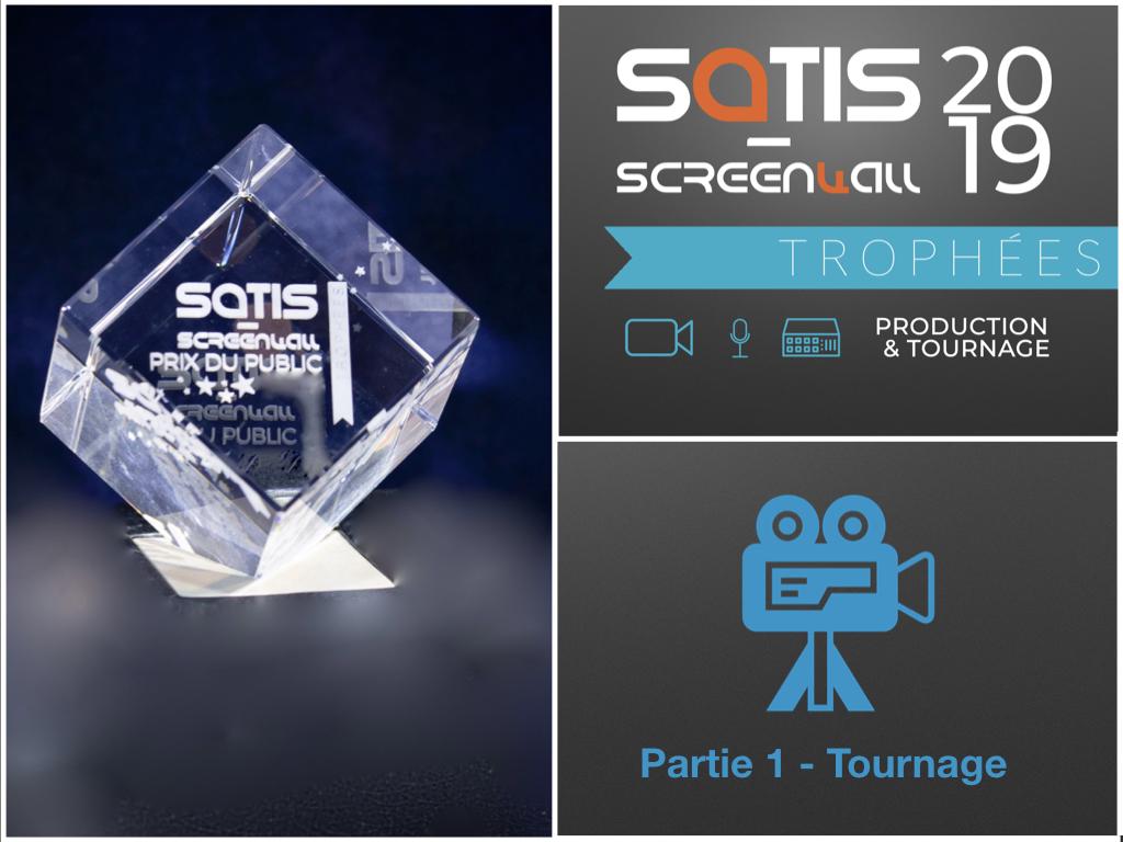 Trophee2019-Trophee-Tournage1.jpeg