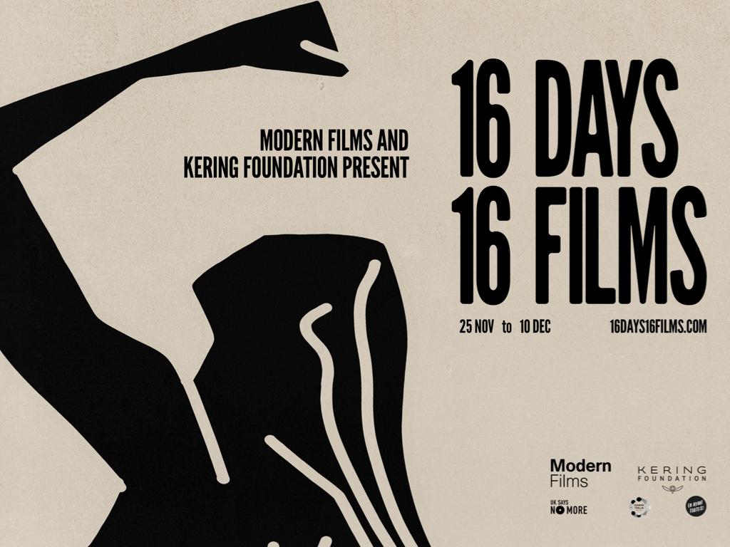 16Days16Films.jpeg