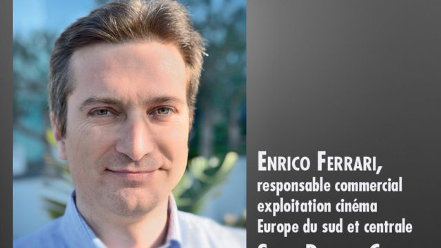 2_Enrico_Ferrari.jpg
