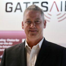 Gates_-Air-Nomination.jpeg