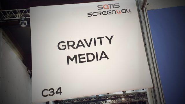 GravitySatis2019.jpeg