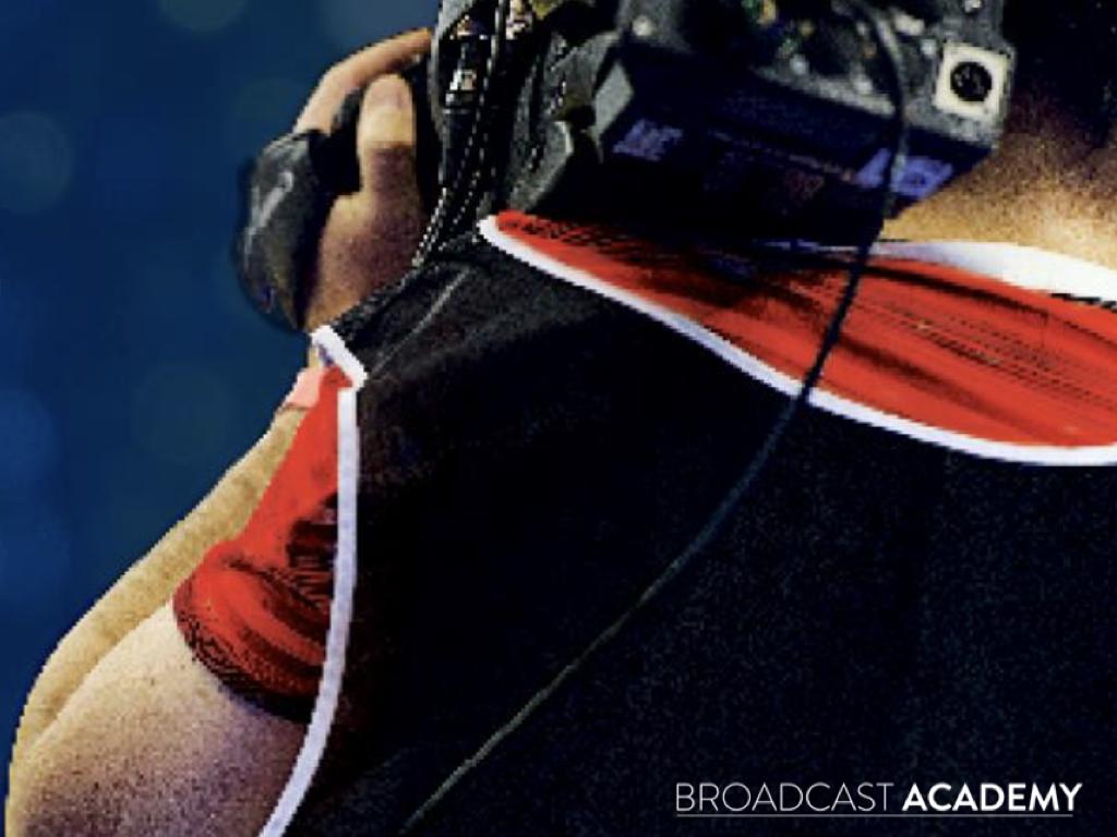 broadcastacademylivesports2020.jpeg