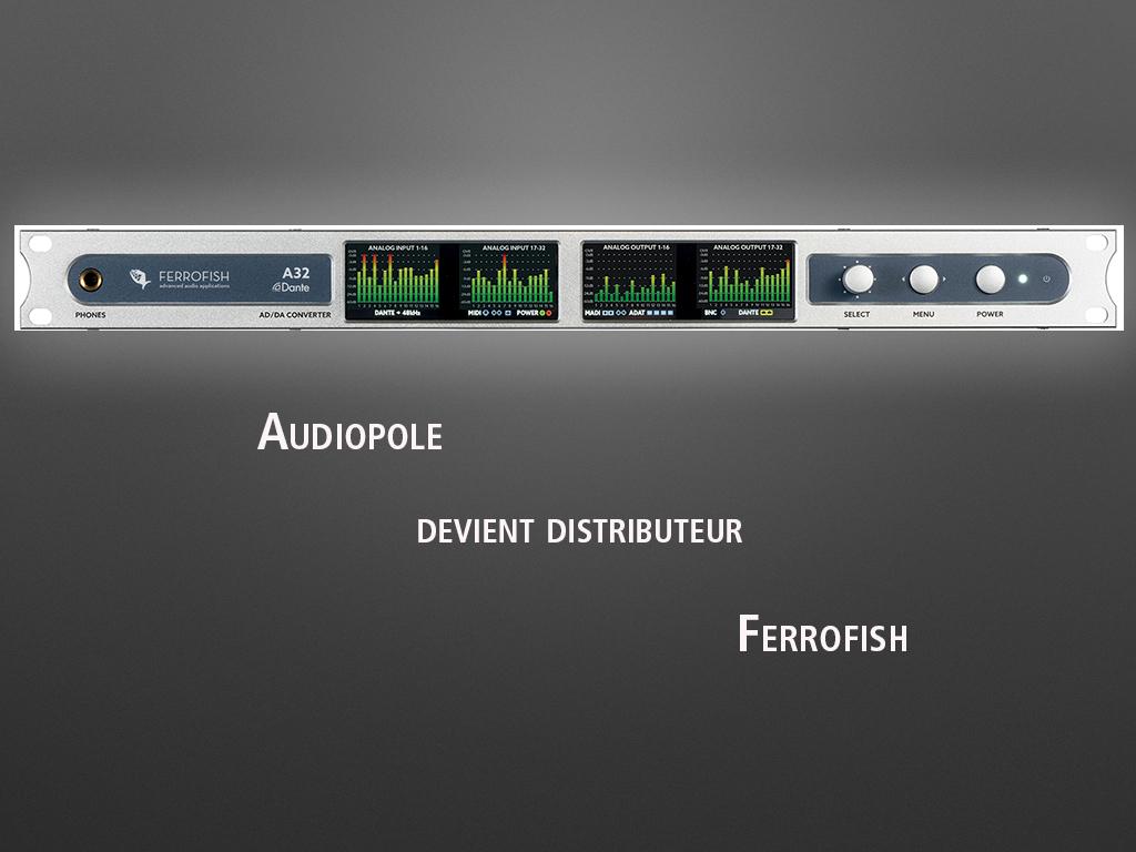 1_Audiopole.jpg