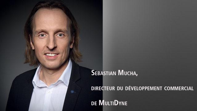 1_Sebastian_Mucha.jpg