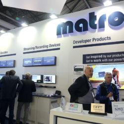 10_10-M16A0003-Matrox-Main.jpg