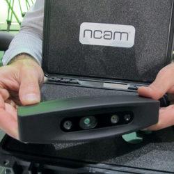 17_17-NCam Camera bar MK2.jpg
