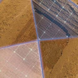 1_1280x720 PYRAMIDS.jpg