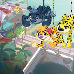 1_The-Marsupilamis-[3]-Horizontal-Image.jpg