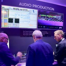 Avid-Audio-IBC2019.jpeg