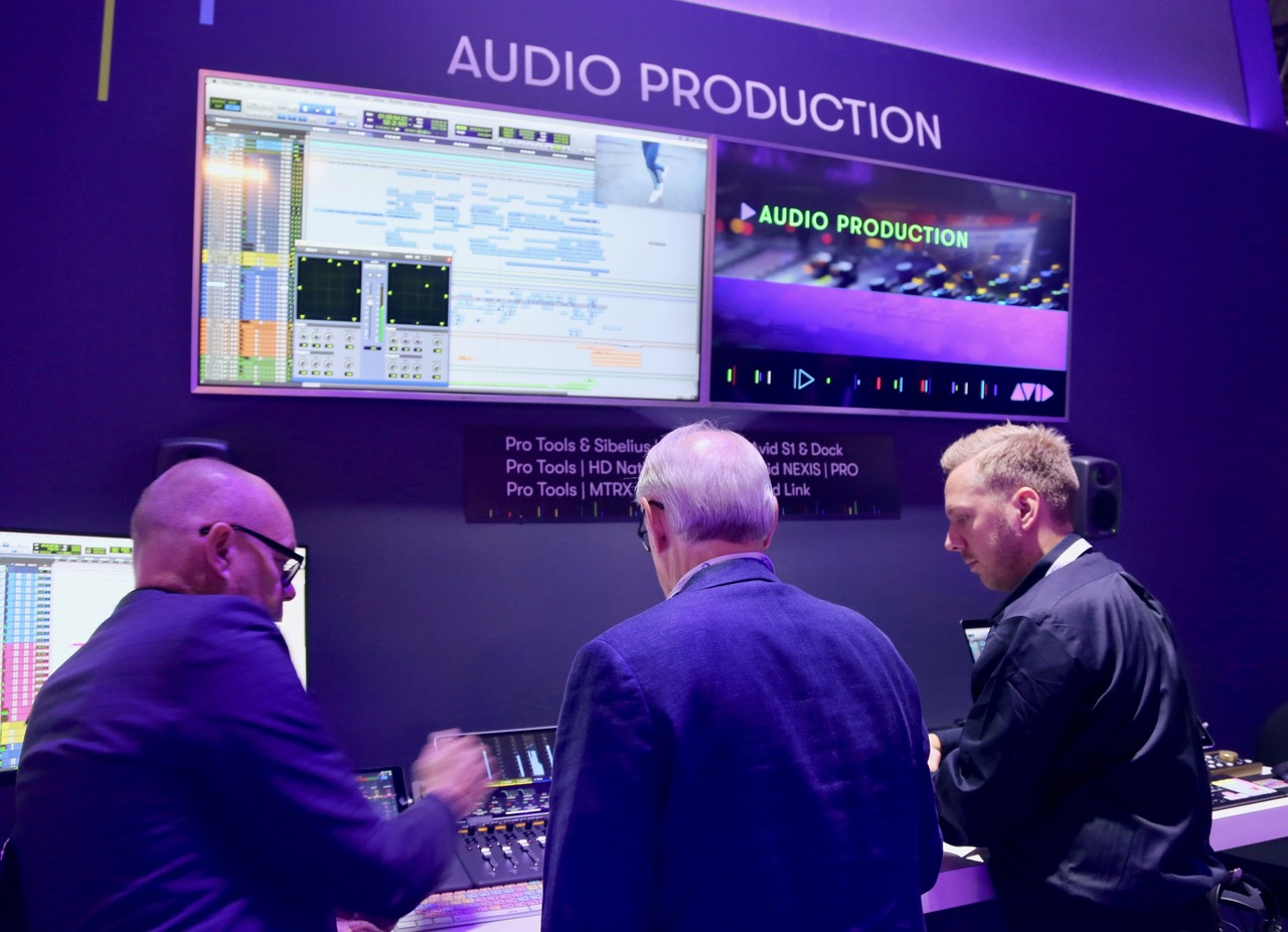 Avid-Audio-IBC2019.jpeg