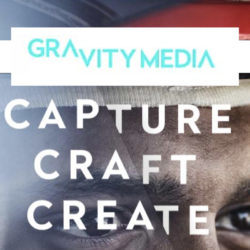 Gravity001.jpeg