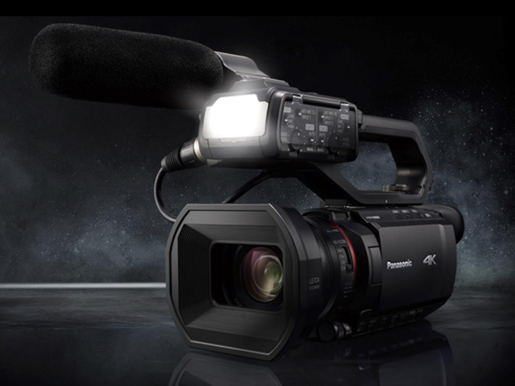 MK-Panasonic_-_AG-CX10002.jpeg
