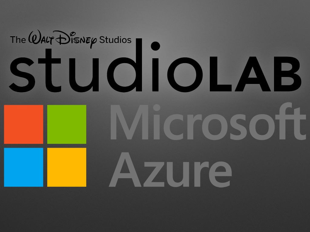 Microsoft_WaltDisney.jpg