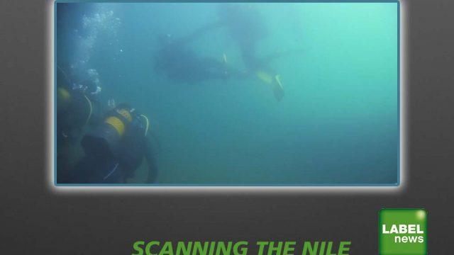 Scanning_the_Nile.jpg