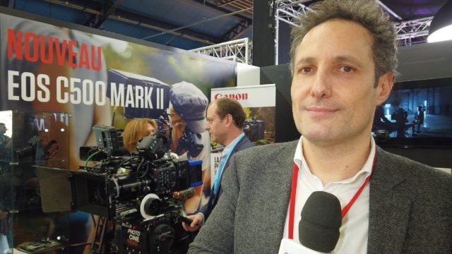 Canon-Microsalon-Mediakwest.jpeg
