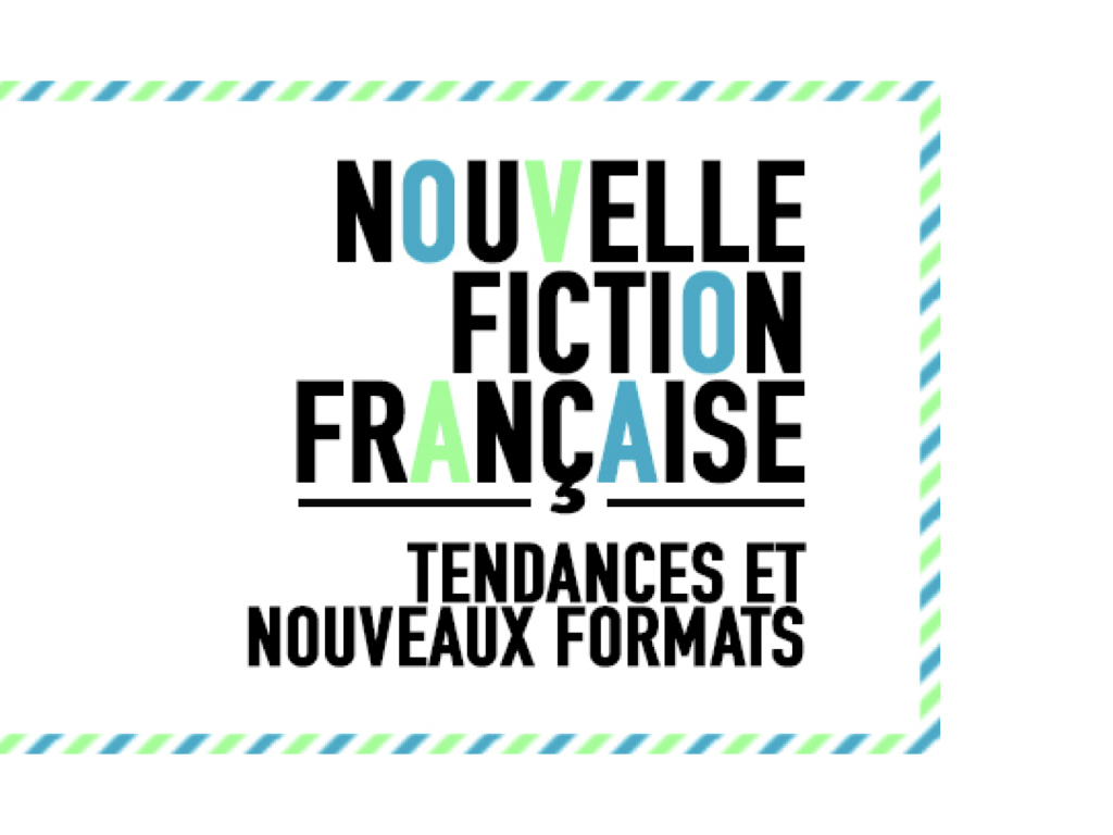 Mediaclub-Nv-Fiction-Fran001.jpeg
