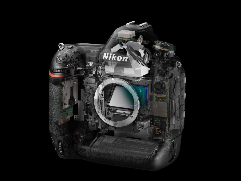 NikonD6001.jpeg
