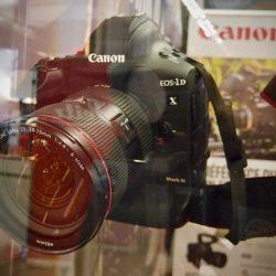 CanonEOS.jpeg