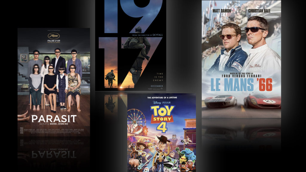 Dolby-Oscar.jpeg