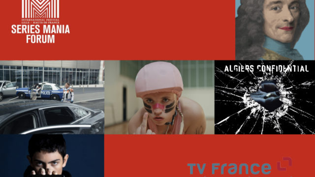 TV_France_international001.jpeg