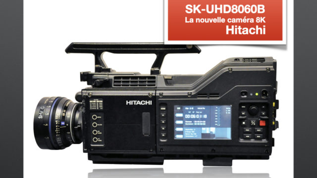 8K-Hitachi.jpeg