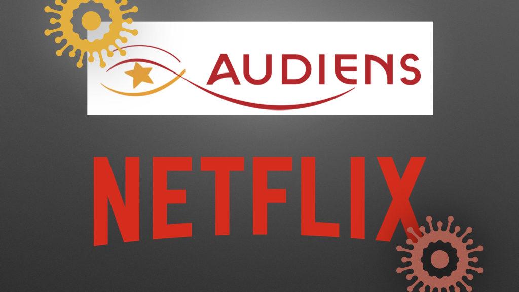 AudiensNetflix001.jpeg