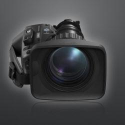 CJ18EX7-canon-mediakwest.jpeg