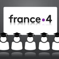France4.jpeg