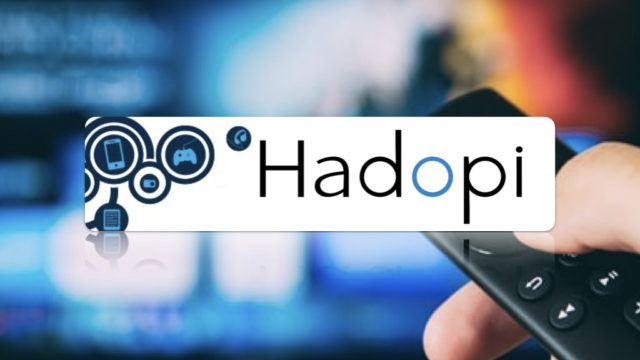 Hadopi-VOD-Mediakwest.jpeg