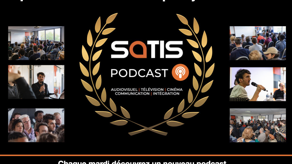 PodcastSatis002.jpeg
