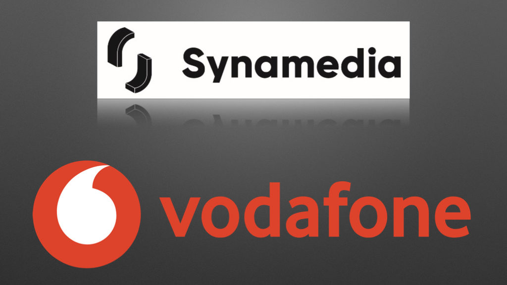 SynamediaVodafone001.jpeg