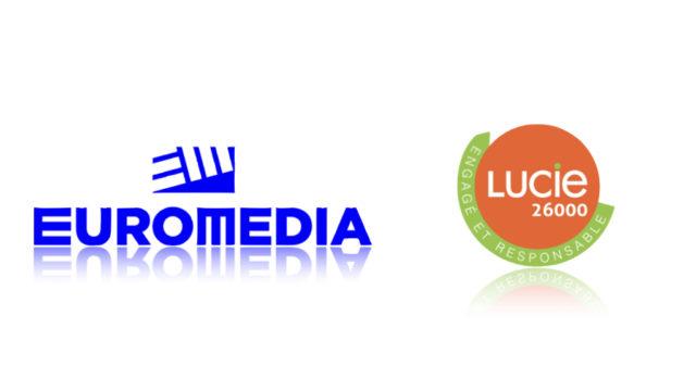 euromedialabel001.jpeg