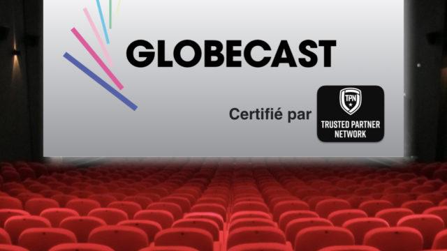 globecast.jpeg