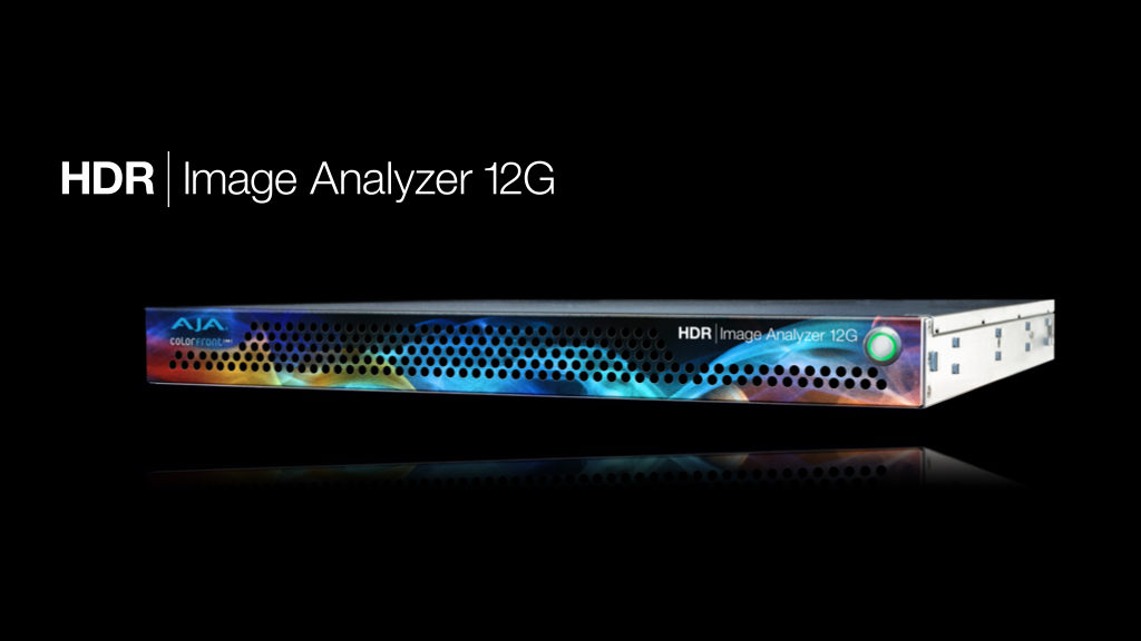 Aja-HDR-Image-analyser.jpeg