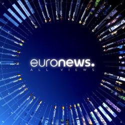 EuronewsAudiences001.jpeg