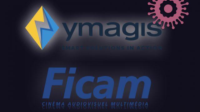 FicamYmagisCovid001.jpeg