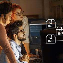 IMF-Telestream-Adobe.jpeg