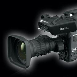 AK-HC3900 Panasonic
