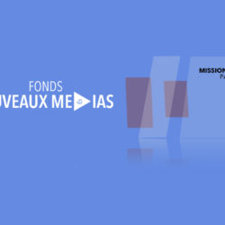 ParisNvxMedias001.jpeg