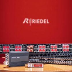 Riedel_MediorNet_PR_copie.jpeg
