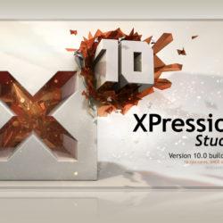 XPression001.jpeg