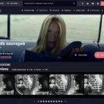 La Cinémathèque des Réalisateurs choisit Kinow pour améliorer sa plateforme © DR