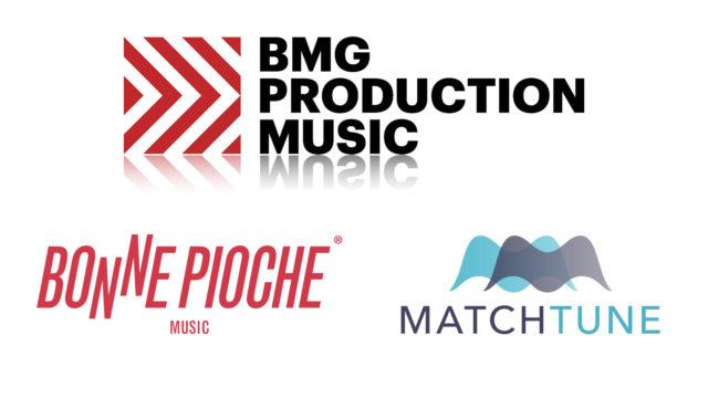 BMGPM développe son offre © DR
