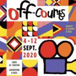 Rentrée optimiste : le festival Off-Courts Trouville aura bien lieu ! © DR