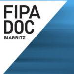 Fipadoc : ouverture de trois nouveaux appels à projets LAB © DR