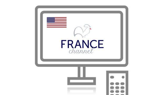 Netgem partenaire de France Channels Netgem partenaire de France Channels