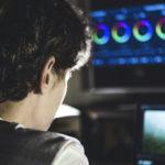 La SATIS TV envisage la postproduction idéale… © Adobe Stock
