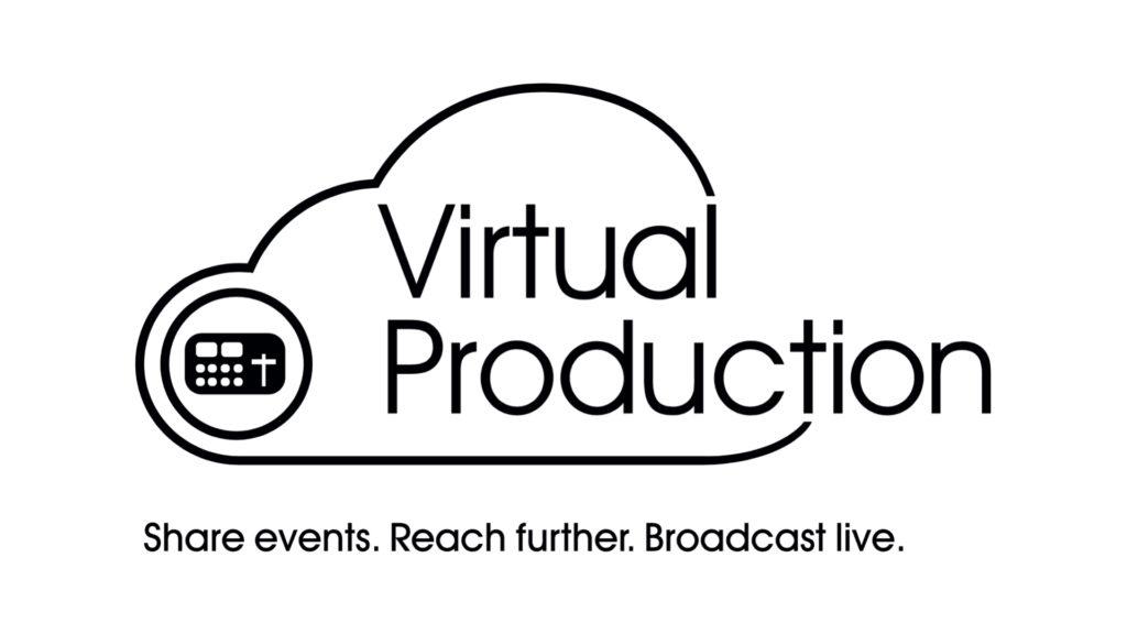 Sony lance la version 1.4.0 de Virtual Production © DR